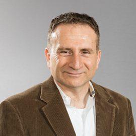 Dr.Housein Wazaz, MD
