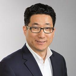 Dr. Thomas Jung, MD